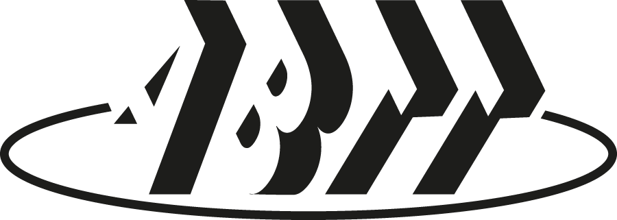 Association of British Theatre Technicians logo