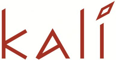 Kali Theatre logo