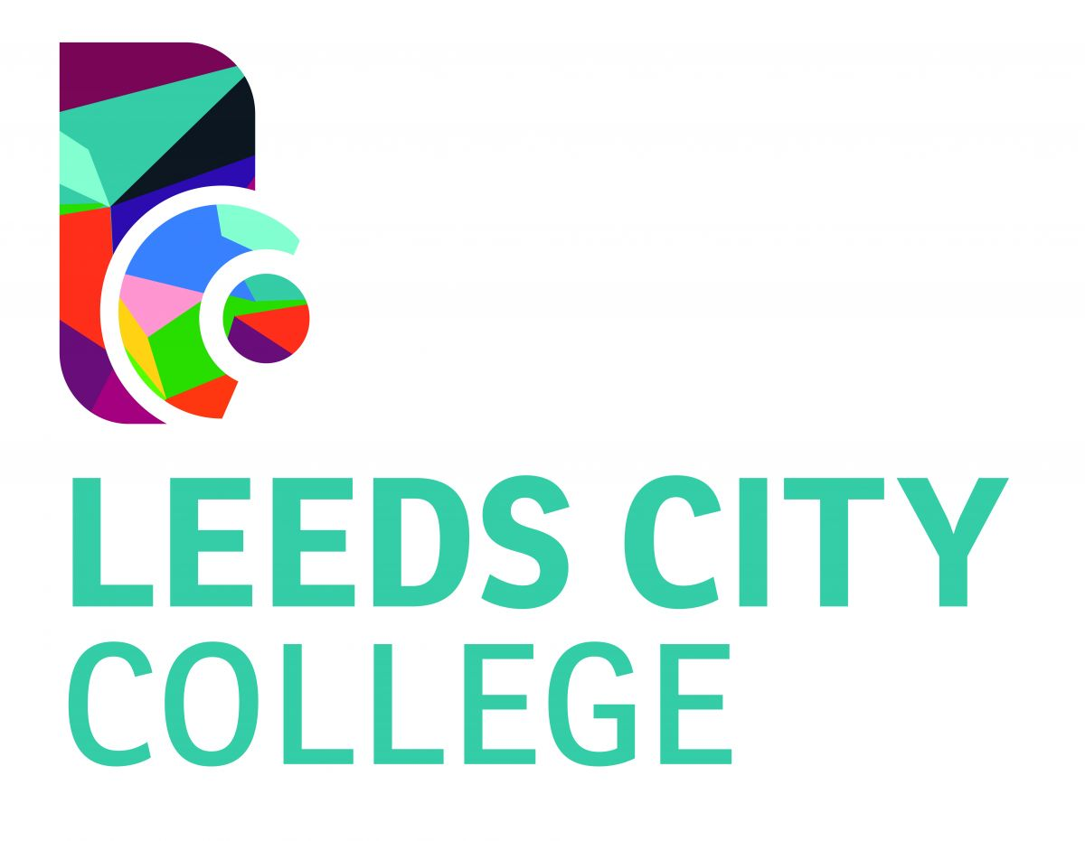 Leeds City College - Department of Media, Music and Performance Production  – Member – Stage Sight