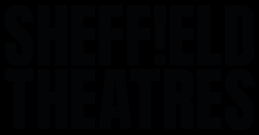 Sheffield Theatres logo