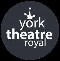 York Theatre Royal logo