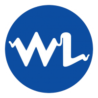 White Light Ltd logo