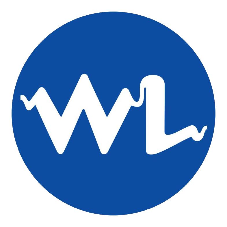 White Light Ltd logo