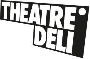 Theatre Deli logo